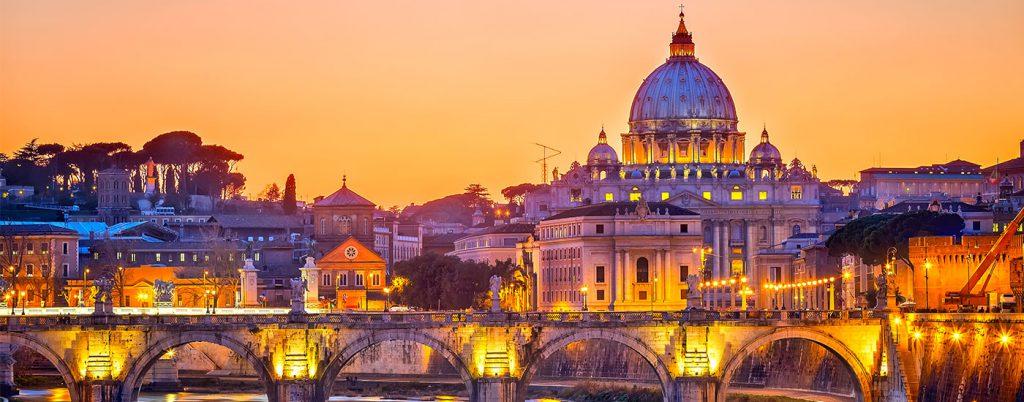 elite autonoleggi servizi tour roma